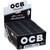 OCB Cigars Papers Premium King Size Slim Plus Tips 24/32 Ct. Box