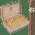 AVO Cigars Classic No. 2 Toro Tubos 20 Ct. Box 6.00X50
