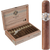 AVO Cigars Classic Robusto 20 Ct. Box 5.00X50