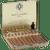 AVO Cigars Classic Puritos 10/10 Tins 4.00X30