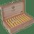 AVO Cigars Classic Robusto Tubos 20 Ct. Box 5.00X50