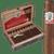 AVO Cigars Syncro Nicaragua Robusto 20 Ct. Box 5.00X50
