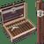 AVO Cigars Domaine <70> Toro 20 Ct. Box 6.00X54