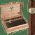 AVO Cigars Classic No. 9 Corona Extra 20 Ct. Box 4.75X48