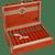 AVO Cigars XO Notturno Tubo Corona 20 Ct. Box 5.00X42