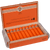 AVO Cigars XO Legato Tubos 20 Ct. Box 6.00X54