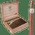 AVO Cigars Classic Piramides 20 Ct. Box 7.00X36/54