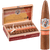 AVO Cigars Syncro Nicaragua Fogata Short Torpedo 20 Ct. Box 4.00X52