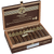 AVO Cigars Heritage Short Torpedo 20 Ct. Box 4.50X52