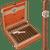 AVO Cigars XO Preludio Corona Larga 20 Ct. Box 6.00X40