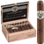 AVO Cigars Classic Maduro Robusto 25 Ct Box 5.00x50