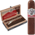 AVO Cigars Syncro Nicaragua Short Robusto 20 Ct. Box 4.00X52