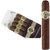 AVO Cigars Domaine <10> Robusto 4 Ct. Box 5.00X50