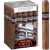 Factory Smokes Cigars Sweets Toro 20 Ct. Bundle 6.00x52