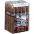 Factory Smokes Cigars Sweets Belicoso 20 Ct. Box 6.00x54