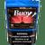 Buoy Pipe Tobacco Mild 16 Oz. Bag