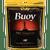 Buoy Pipe Tobacco Natural 6 Oz. Bag