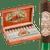 My Father Cigars La Opulencia Petite 20 Ct. Box
