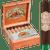 My Father Cigars La Opulencia Super Toro 20 Ct. Box