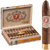 My Father Cigars Fonseca Belicosos 20 Ct. Box