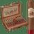 Flor De Las Antillas By My Father Cigars Robusto 20 Ct. Box