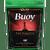 Buoy Pipe Tobacco Mint 16 Oz. Bag