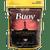 Buoy Pipe Tobacco Natural 16 Oz. Bag