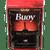 Buoy Pipe Tobacco Full Flavor 6 Oz. Bag