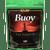 Buoy Pipe Tobacco Mint 6 Oz. Bag