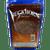 Buckhorn Pipe Tobacco 16 Oz Bag