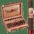 Flor De Las Antillas By My Father Cigars Toro Maduro 20 Ct. Box