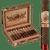 Flor De Las Antillas By My Father Cigars Corona Maduro 20 Ct. Box