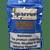 Sparrow Pipe Tobacco 16 Oz. Bag