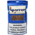 Sparrow Pipe Tobacco 6 Oz. Bag