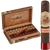 Flor De Las Antillas By My Father Cigars Petit Robusto Maduro 20 Ct. Box
