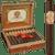 El Centurion Cigars Toro 20 Ct. Box
