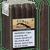 Cuban Rejects Cigars Torpedo Maduro 20 Ct Bundle