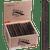 Cuban Rejects Cigars Toro Maduro 50 Ct. Box