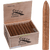 Cuban Rejects Cigars Torpedo Natural 50 Ct. Box