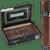 Java Cigars Mint Robusto 24 Ct. Box
