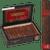 Java Cigars Red Robusto 24 Ct. Box