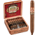 Arturo Fuente Cigars Hemingway Signature Natural 25 Ct. Box