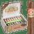Arturo Fuente Cigars Rothchild Natural 25 Ct. Box