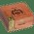 Arturo Fuente Cigars Exquisitos Natural 50 Ct. Box