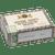 Arturo Fuente Cigars Brevas Royale Natural 50 Ct. Box