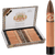 Arturo Fuente Cigars Chateau King B Rosado Sun Grown18 Ct. Box