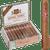 Arturo Fuente Cigars Cazadores 30 Ct. Box