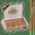 Arturo Fuente Cigars Corona Imperial Seleccion D'Oro 25 Ct Box