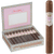 Alec Bradley Cigars It's A Girl Toro 20 Ct. Box