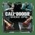 "V Syndicate Call Of Doobie Glass Ashtray 4.5""x4.5"""